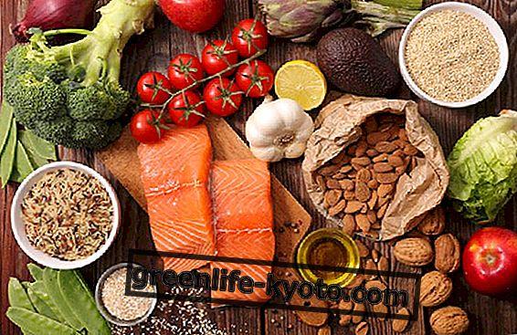 Kokį maistą pasirinkti osteoartritui