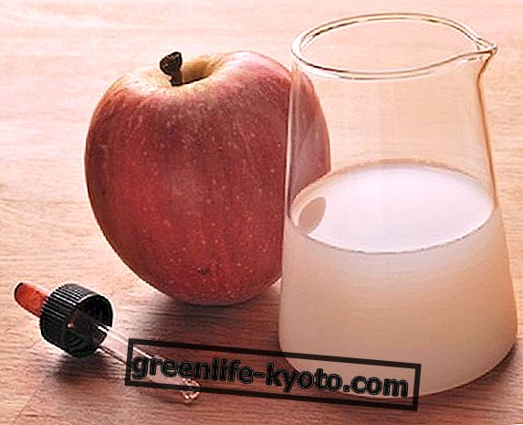 Az alma kivonat gyógyító ereje