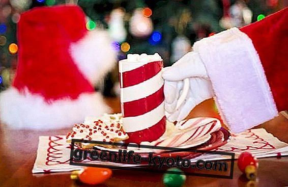 Karácsonyi reggeli ötletek