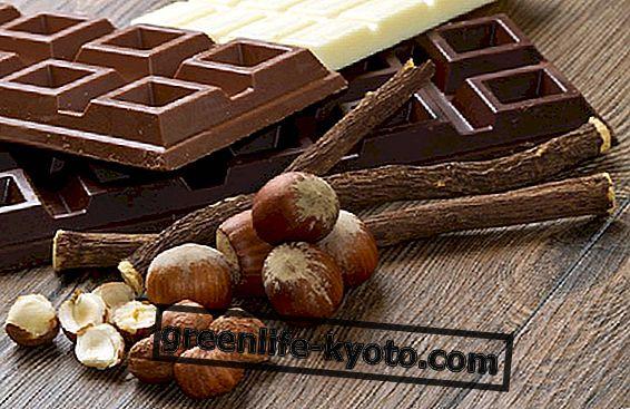 Pocket toit madala vererõhu vastu