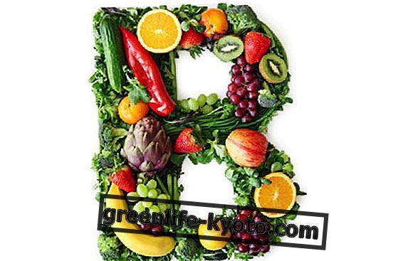 ¿Dónde se encuentra la vitamina B12?