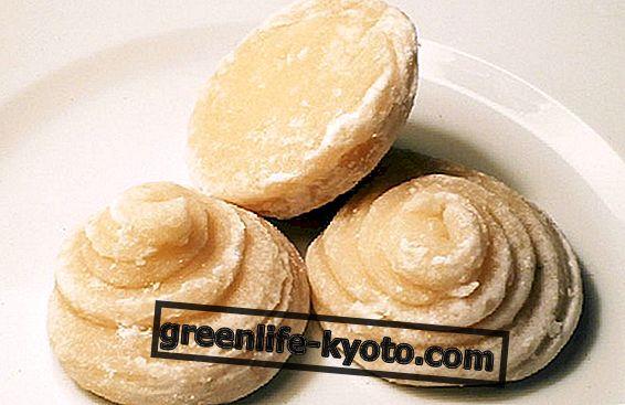 Palmzucker: Eigenschaften, Verwendung und Bezugsquellen