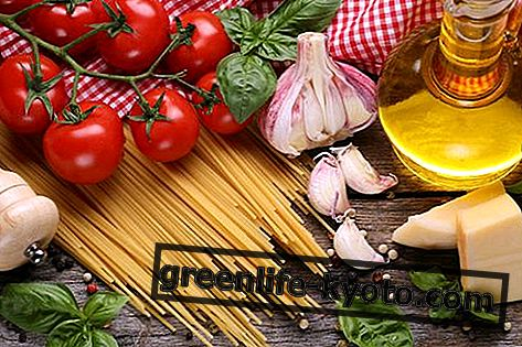Mediterranean diet: how it works, benefits, contraindications