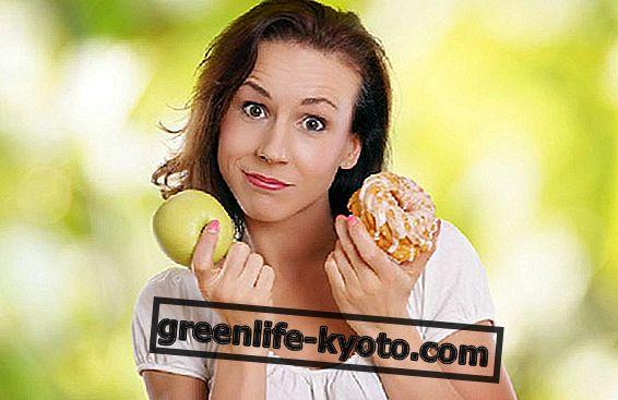 Sladké recepty pre tých, ktorí trpia cukrovkou