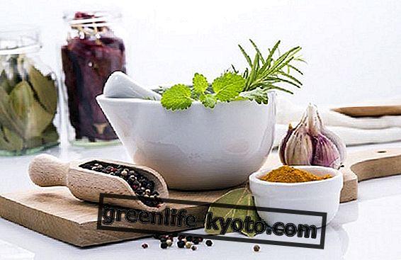 5 recepata kako bi najbolje iskoristili kurkumu u kuhinji