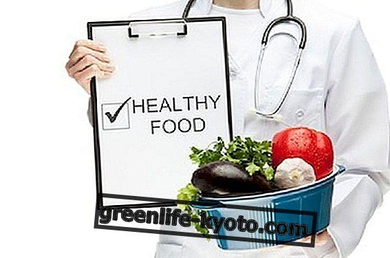 Dietoloog: õigus- ja kutsenõuded