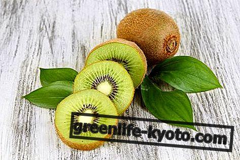 Natūralūs vitamino C papildai, kas jie yra ir kada juos vartoti
