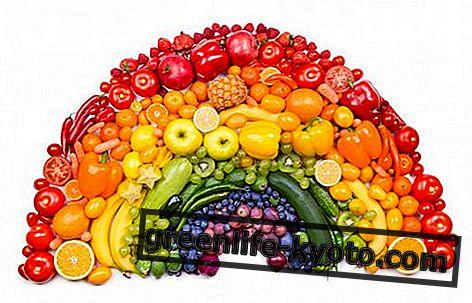 Fruit in vergelijking: voor-, nadelen- en kooptips