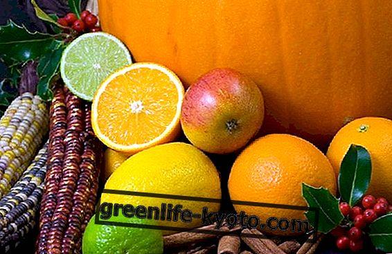 Livsmedel för viktminskning