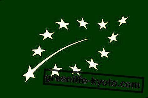 Законодавство о органској пољопривреди: значај, европско право и лого