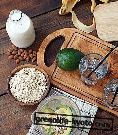 Vitaminas B trūkumas: simptomai, priežastys, mityba