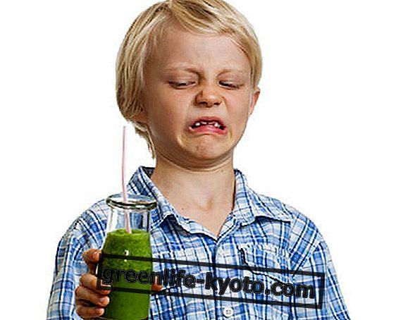Τα ενεργειακά ποτά δεν είναι κατάλληλα για παιδιά