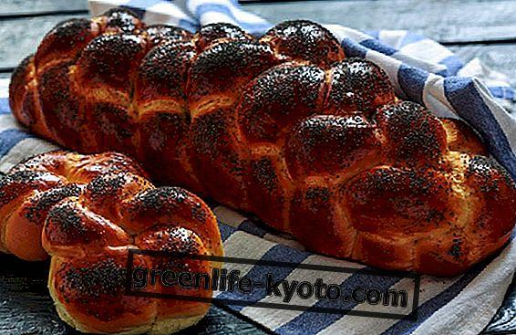 Cuisine juive: caractéristiques et aliments principaux