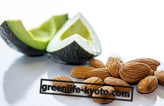 Τα 10 καλύτερα τρόφιμα για τα οστά