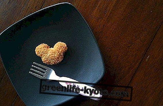 Kiire toitumine: põletage rasva või ennast?