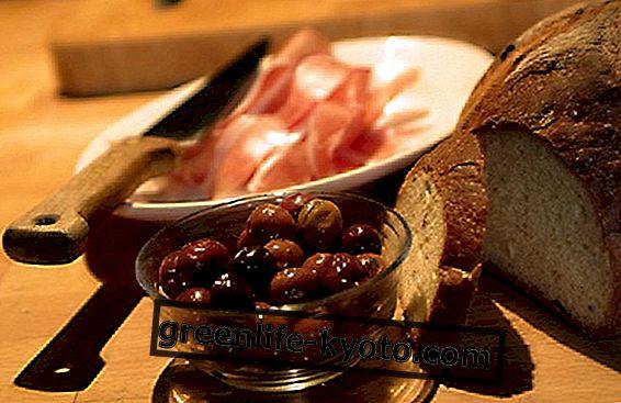 Středomořská strava, místo světového dědictví