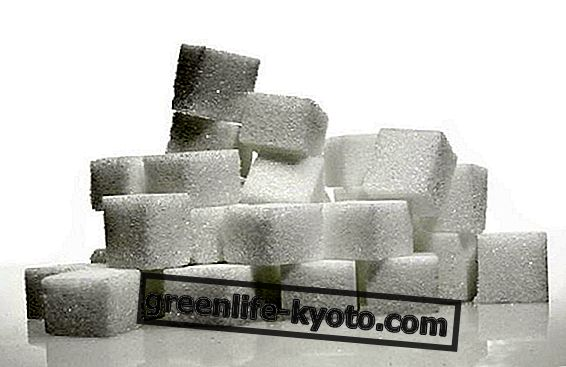 Açúcar: melhor reduzir mas não substituí-lo