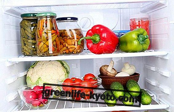 Glyfosát: v jakých potravinách, toxicitě a následcích