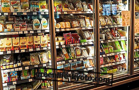 Food Sharing against food waste