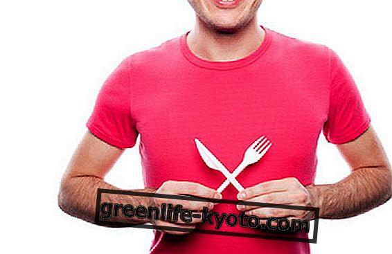 4 pretsāpju pārtikas produkti