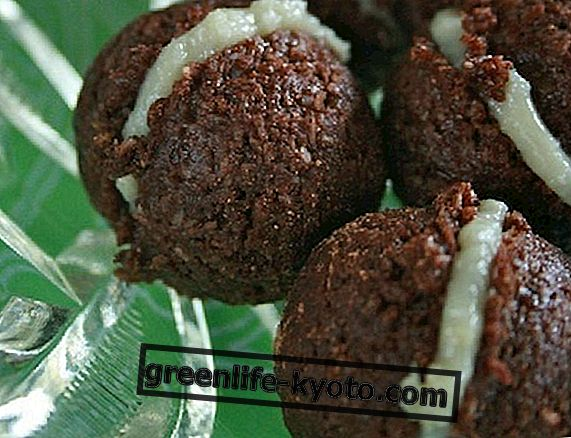 2 сырых рецепта печенья