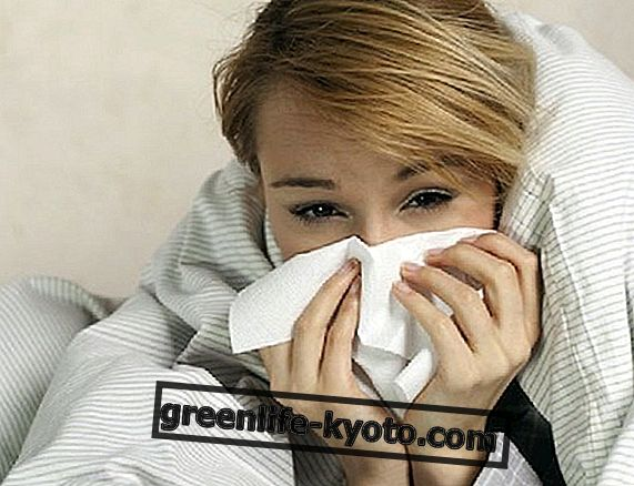 3 антиинфламаторна суплемента против сезонских болести