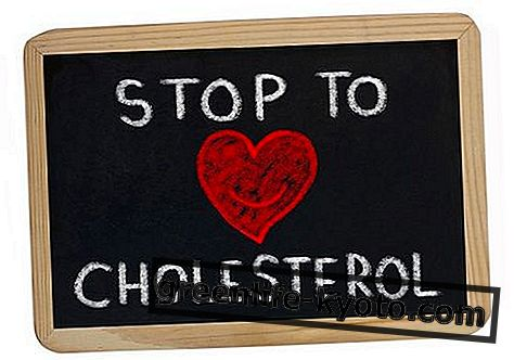 Anti-koleszterin-kiegészítők, mit és mikor kell őket bevenni