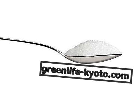 Ζάχαρη: περιγραφή, ιδιότητες, οφέλη