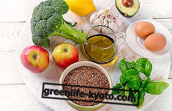10 parimat toitu maksale