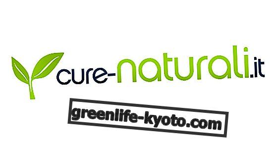 Neem oil: χαρακτηριστικά, ιδιότητες και οφέλη