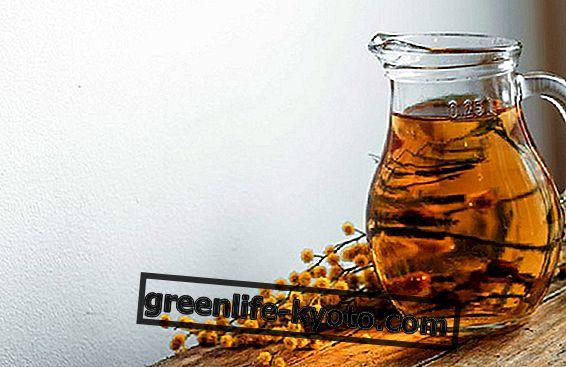 Kombucha, băutură de sănătate