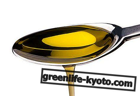 गांजा तेल के गुण