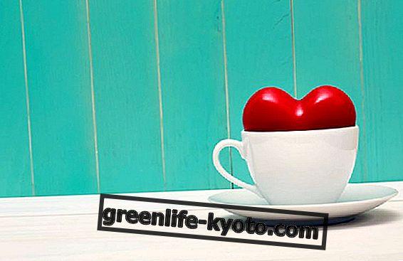 दिल के लिए हर्बल चाय