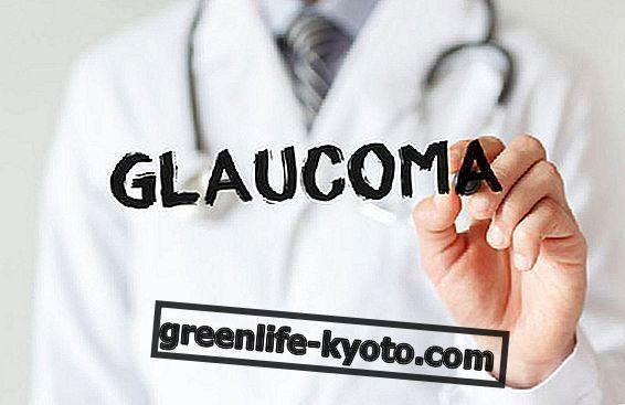 Glaucoma, az újdonságok gyógyítására