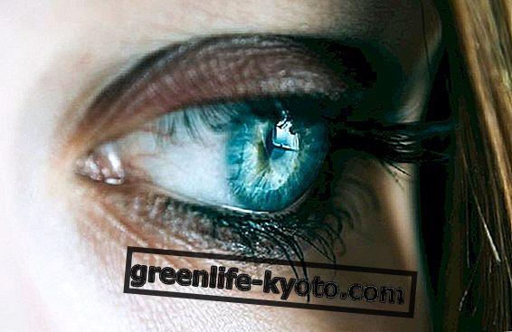 高眼圧:症状とその影響