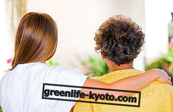 Szeptember 21-én, az Alzheimer-világnapja, a kezdeményezések