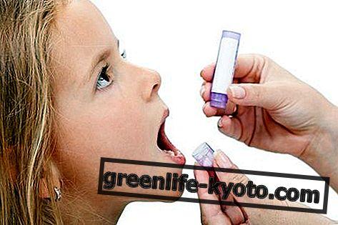 Homeopathische geneesmiddelen voor kinderen: effectiviteit en toepassingsgebieden