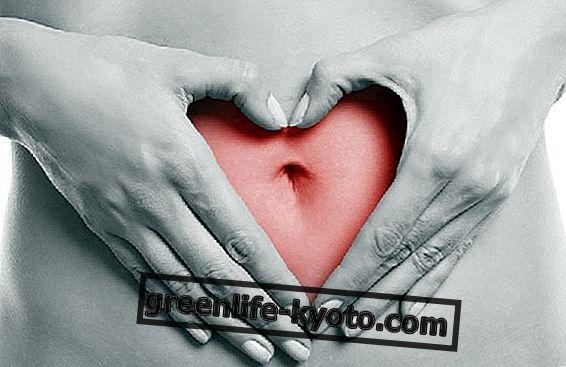 Penyakit Crohn dan Moringa oleifera
