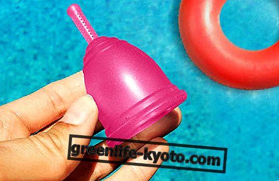 Menstrual cup: pro și contra pentru sănătate