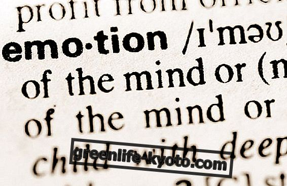 Sådan fjerner du negative følelser og tanker