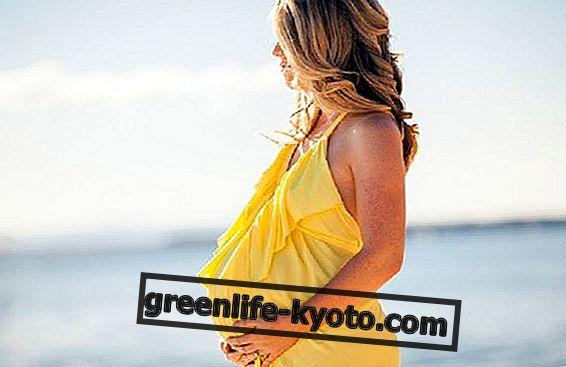 Важливість вітаміну D при вагітності