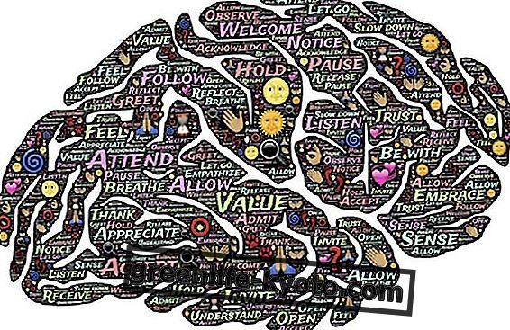 Esquizofrenia y salud mental en el Día Mundial.