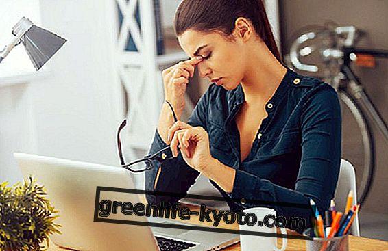 5 najlepszych środków na bóle głowy