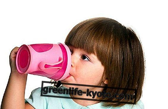 Zapalenie pęcherza moczowego u dzieci, objawy i środki zaradcze