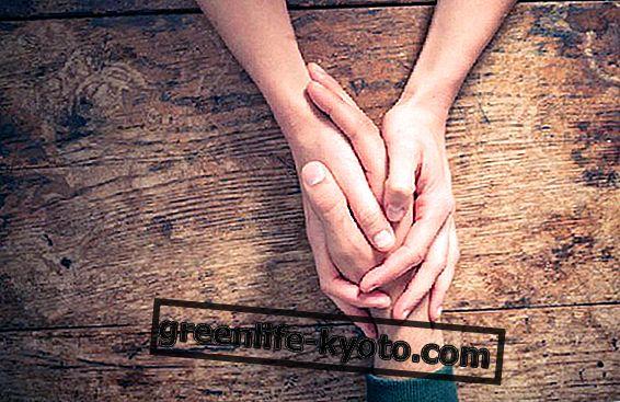 Seksuaalsed düsfunktsioonid: füüsilised abinõud inimestele