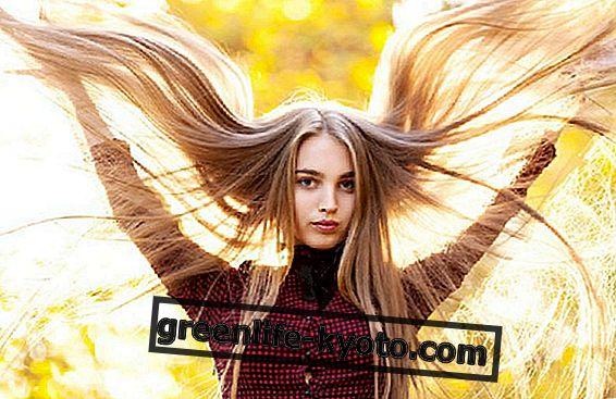 बालों का झड़ना: हार्मोनल कारण