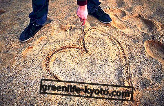 Valentijnsdag: 3 tips om van jezelf te houden