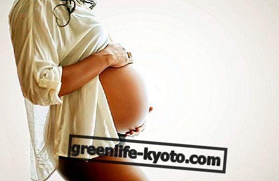 Blasenentzündung in der Schwangerschaft: Ursachen, Vorbeugung und Behandlung