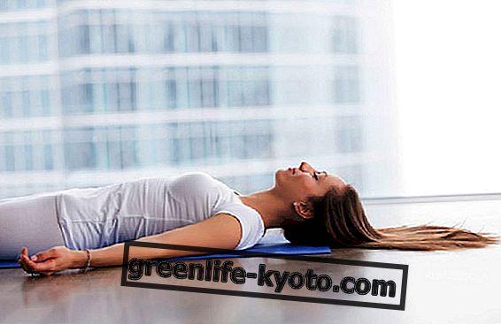 Gimnastika zdjelice za liječenje dispareunije