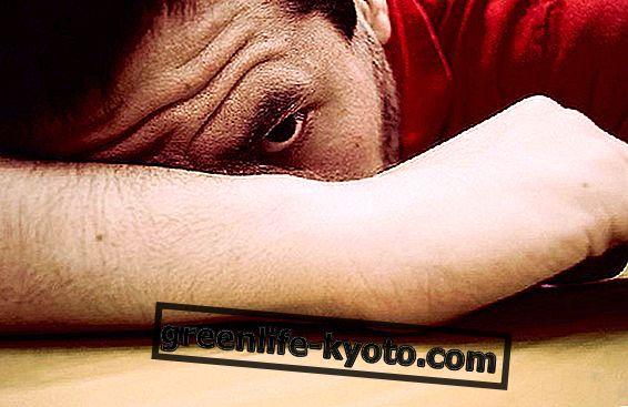 Miega apnoja: nosliece vai ieradumi?